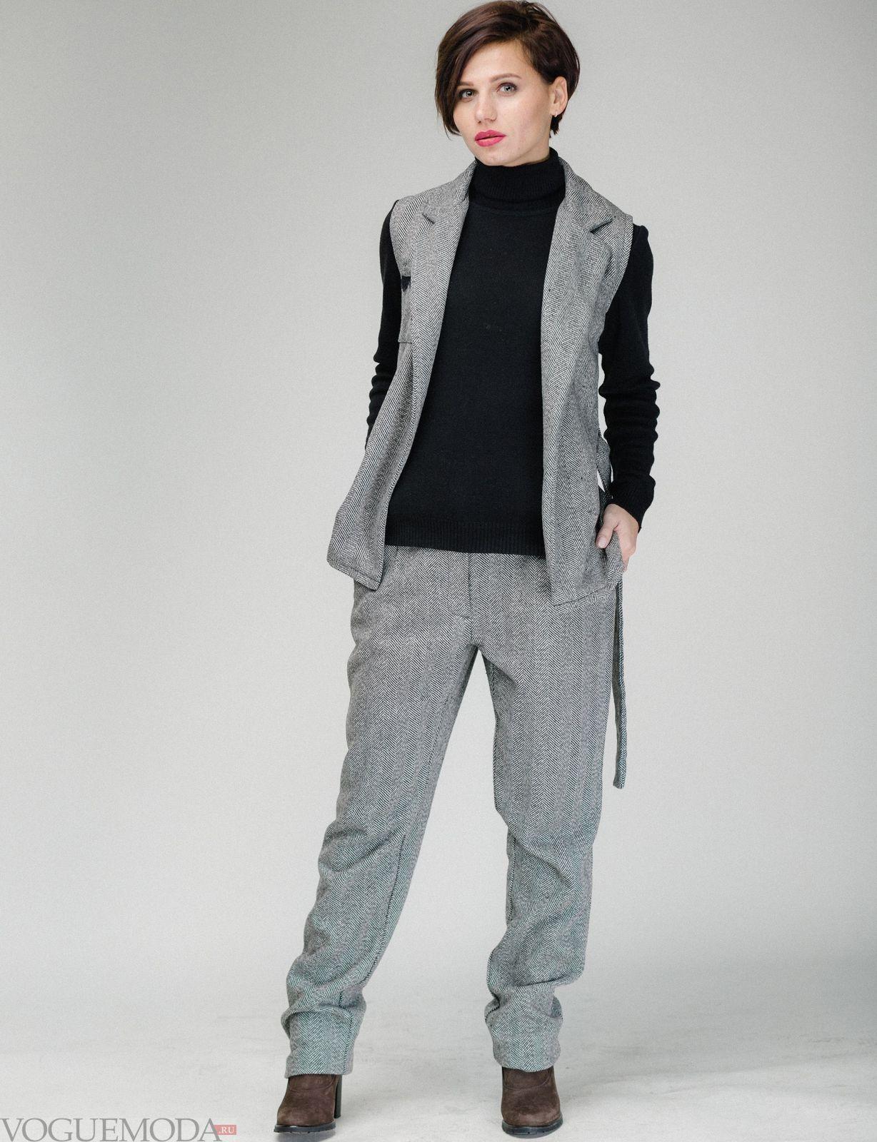 d5b2fd4ea1 La ropa de verano más de moda para mujer