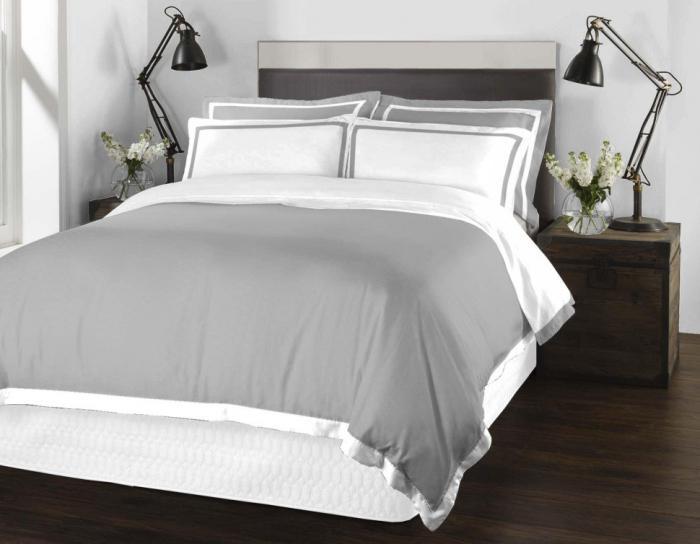 Bir kız için genç bir yatak. Rıhtım seçimi kuralları