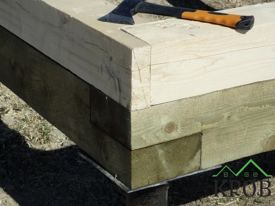 Desventajas de casas marco: tecnología de estructura metálica ...
