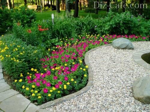 Возделывай сад своими руками 110