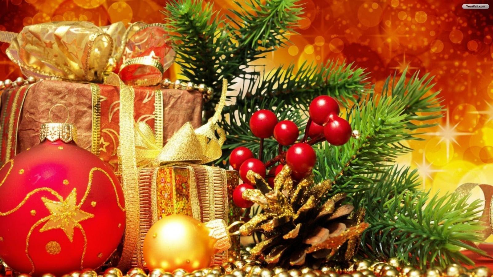 Noeli dünyanın farklı ülkelerinde nasıl kutlarsınız