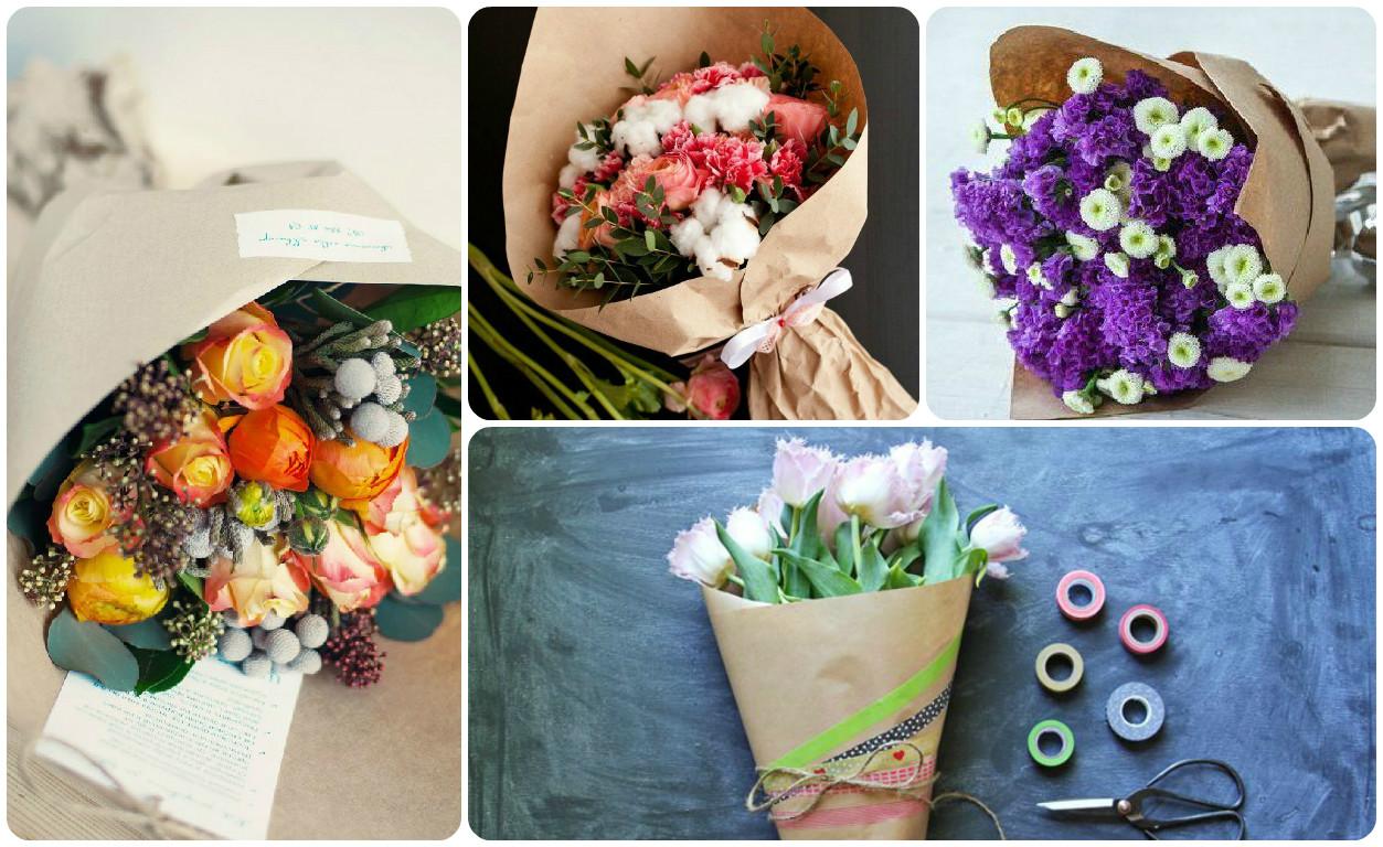 Стишки про цветы детям 3-4 года