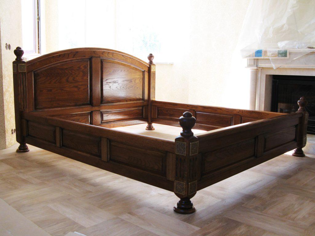 Dibujo 2 x cama doble. Dibujos internos de la cama y dimensiones del ...